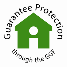 Guarantee Protection through GGF