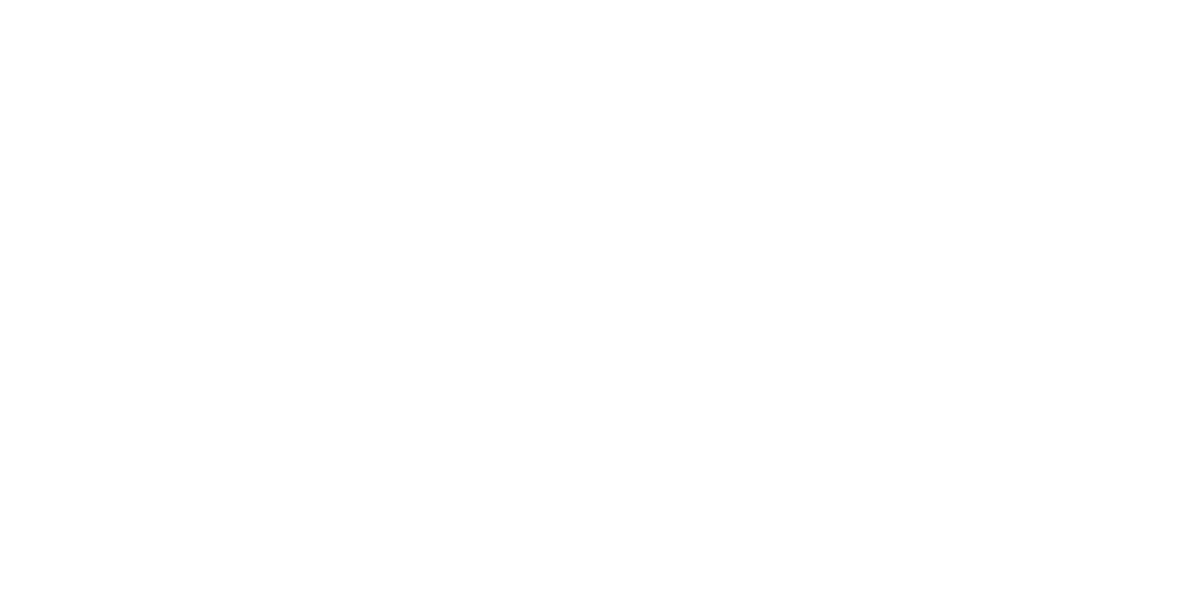 quality products at competitive prices