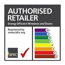 BFRC Retailer