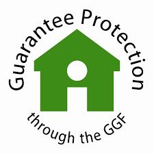 Guarantee Protection through GGF